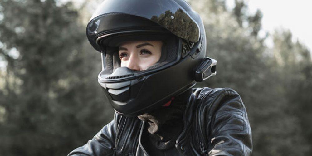 Quels sont les meilleurs modèles de casques de qualité pour motos ?