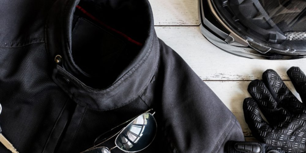 Trouver un spécialiste de l'équipement moto et quad, pièces et accessoires