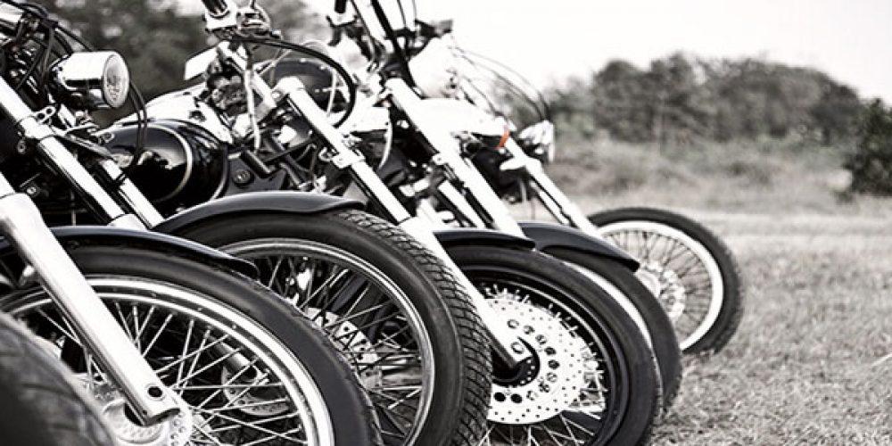 Guide en ligne d'achat de motos de marque harley-davidson à Paris