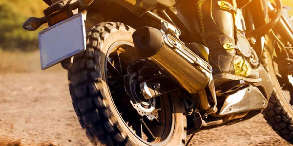 Choisir ses pneus moto en ligne