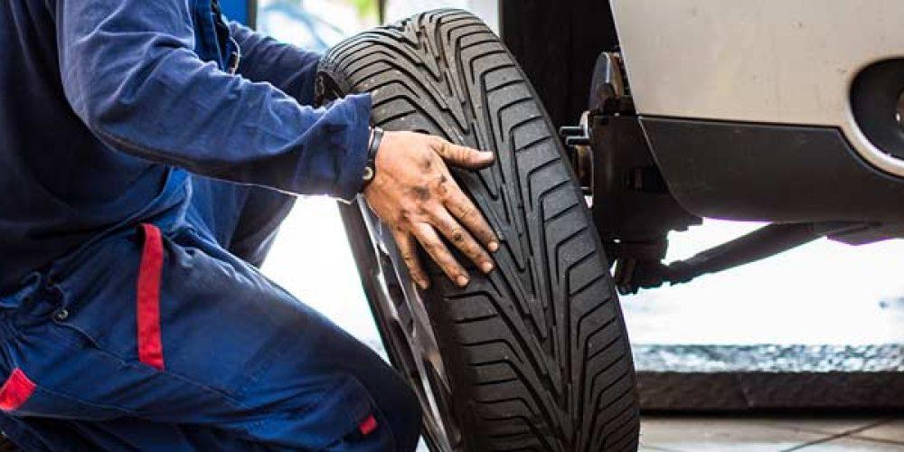 Faut-il se méfier des pneus pas chers?