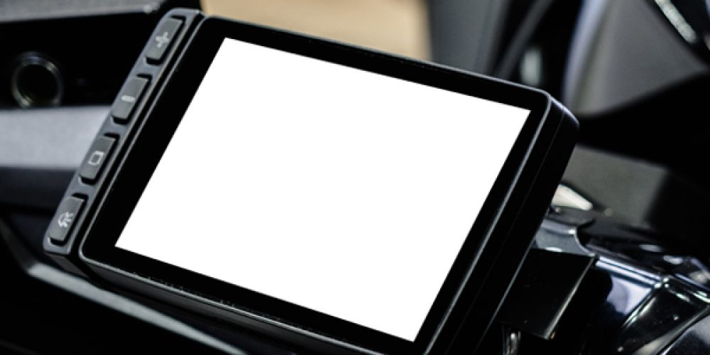Comment choisir son traceur GPS ?