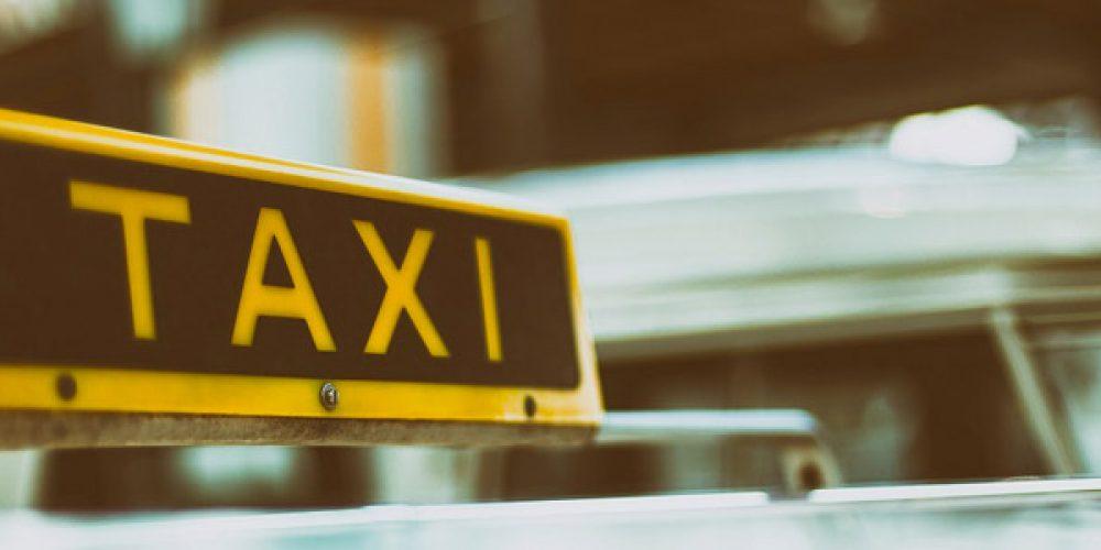 VTC ou taxi-moto : comparez ces deux moyens de transport