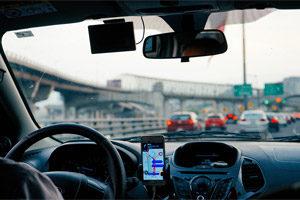 taxi-moto moyens de transport